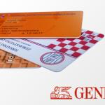 Generali dopunsko zdravstveno osiguranje – sve što trebate znati