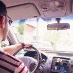 Kako odabrati najbolje naočale za vožnju