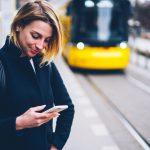 5 mobilnih aplikacija koje morate preuzeti prije putovanja