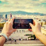 Kamera na mobitelu je bitna, a evo kako odabrati pravu